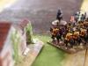 2012AustrianSalute_Web105