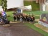2012AustrianSalute_Web107
