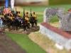 2012AustrianSalute_Web108