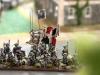 2012AustrianSalute_Web112