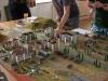 2012AustrianSalute_Web123