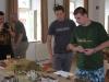 2012AustrianSalute_Web124