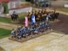 2012AustrianSalute_Web133