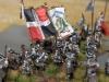 2012AustrianSalute_Web134