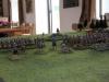 2012AustrianSalute_Web140