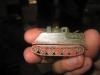 teagers US-Vietnam-Tanks