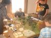 Mittag: Bei Age of Sigmar wird immer noch gespielt