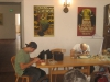 Der Painters Corner