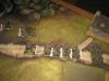 Vormarsch der Konföderierten (ACW 15mm)