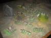 Die Grüne Horde von hahnc