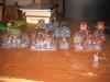 Die fantastische Chaoszwerge-Armee von Obelix