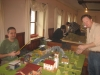 Bolt Action Comitatus: Muswetyl und Elric