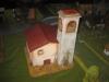 Muswetyls geniale Kirche