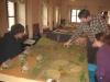 FoW-Vietnam mit Captain Erwin, Teager40k und Celestine