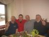 Amigos para siente: Cid, Andraxl, MThomas, Albiun