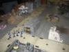 Eldar + Necrons vs. Dämonen + Imperium