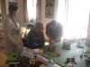 Warmachine mit Natalie, Chiefmaster1 und Ruad