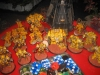 Imperial Fists (Sorbas)