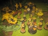 Imperial Fists (EPP)