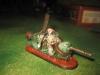 Schneckenmoped (Obelix)