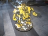 Cybot der Imperial Fists