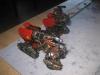 Marine Artillerie