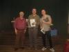Turniersieger: In Nomine Walteratoris