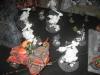 Angriff der Michelinmännchen (Avang)