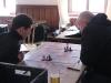 BattleTech: Hans Haderer und Wolfgang Wimmer