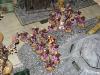 Die rosa Horden der Sororitas (Wiesmüller)
