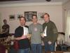 3. Platz: Struckl und Kafurke (Team Imperial Xenos)