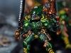 Eldar Scorpionkrieger