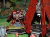 Blood Angels Cybot