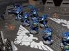Ultramarines-Trupp