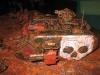 Die Badab-Wars-Armee von Kharnath