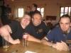 The 3 Stooges (Nekolny, Doupona, Watzinger)