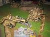 Panzerkompanie (EPP)