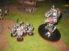 Die Grey Knights, frisch aufpoliert