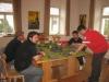 Obelix, Severian, Janko, Hmpf