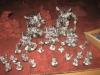 Die Bemalsieger-Armee (Kharnath)