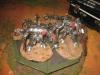 Grey Knights (AtTheGates)