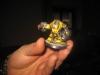 Ork-Boss (Obelix)