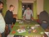 Räumungskommando Coteaz gegen Gork & Tzeentch