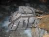 Deutsche Panzer ... oder so