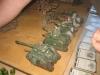 Panzer-Brigade