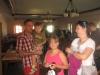 Familie Mussnig