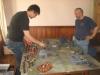 Spiel 3: Tirniran vs. El Cid