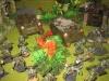 Death Guard (Obelix)