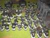 Black Templars (Asmodei)
