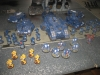 Ultramarines + Imperial Fists (Astatres)